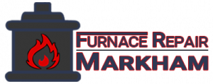 furnace repair markham ontario