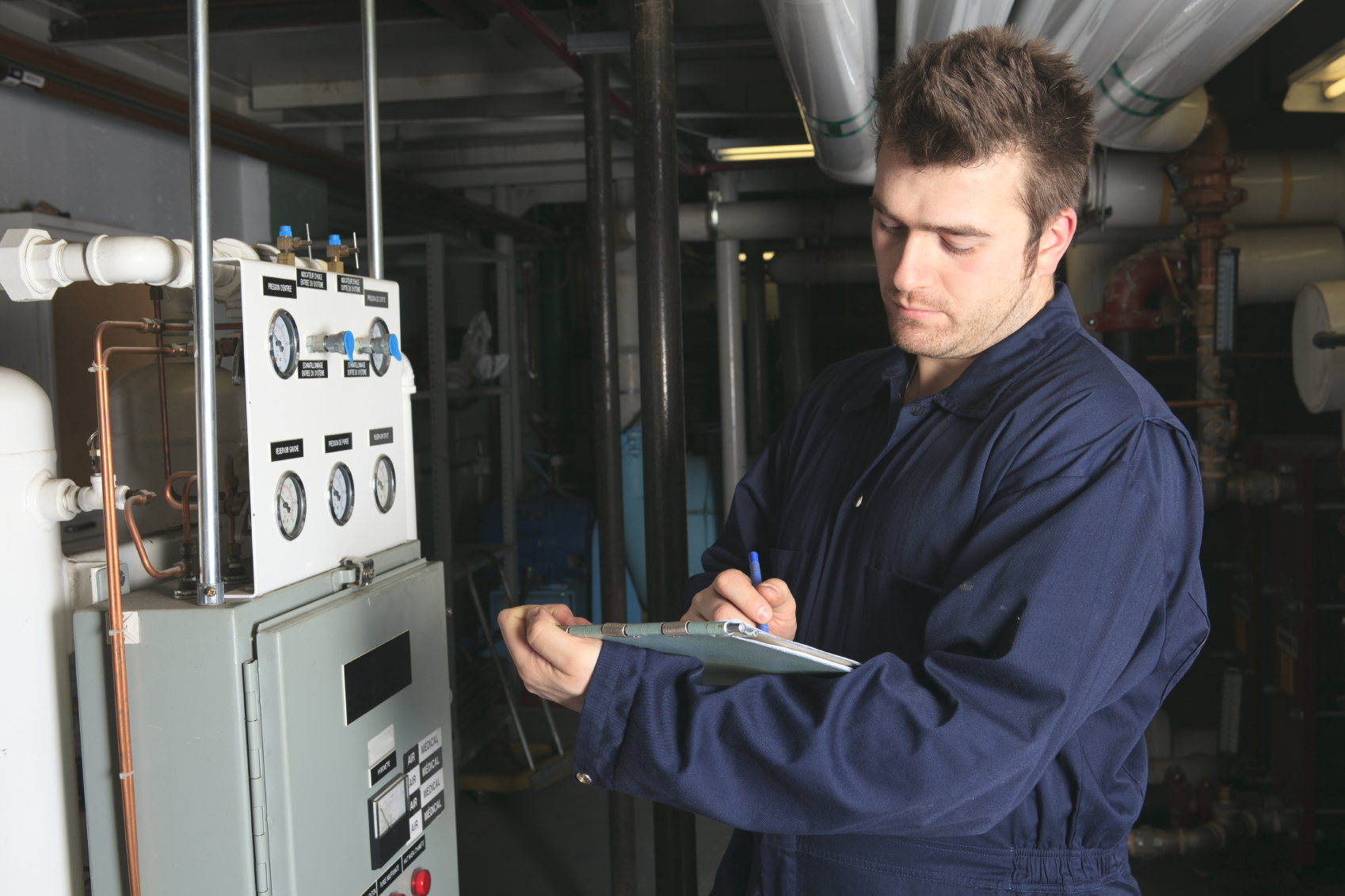 best furnace repair markham ontario